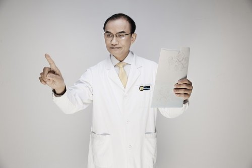 韦元强院长:面部年轻化的新好方法,脂肪干细胞胶