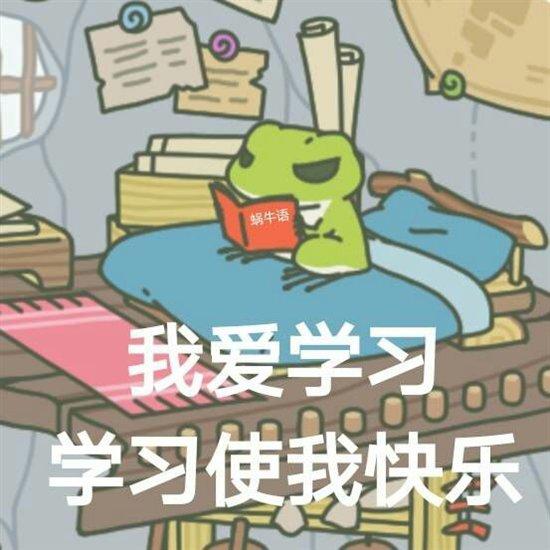 """""""蛙儿""""的未来和成长有家长们操心,剩下的生活和收益则有信通袋打理"""