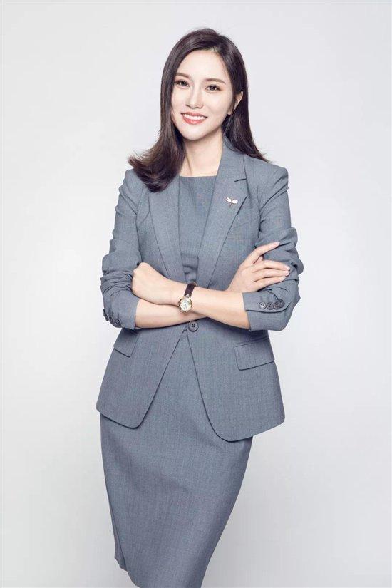 """专访新影人CEO王嘉:""""沉浸式艺术展""""如何做好文化闭环体验"""