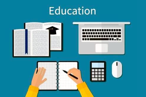 阿卡索引进美国国家地理AllTogether青少儿教材,立志做在线教育的先行者