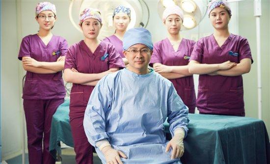 丁小邦博士