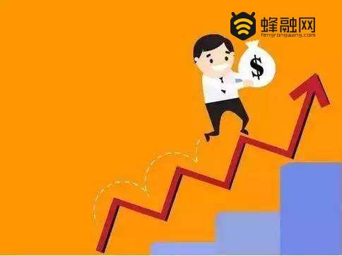 [财经]投资理财收益高,百度理财、蜂融网、宜贷网