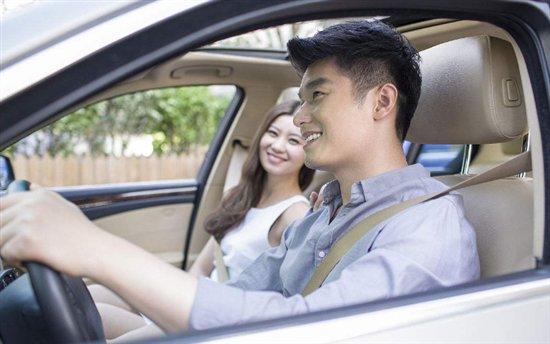 欧帕斯揭秘如何为你的爱车选择隔热膜-焦点中国网