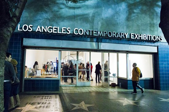 洛杉矶潮鞋展背后的天猫国际化之路 年轻化更要国际化