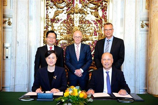 德国妮维雅跨境深受中国欢迎 携手网易考拉海购引领高品质美妆