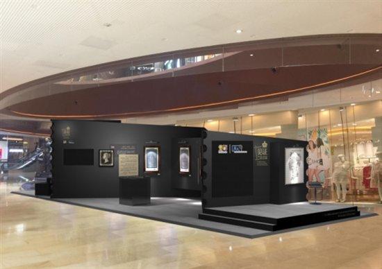 """""""黑便士诞生180周年纪念""""多元艺术展将于19、20日在太古汇举办"""
