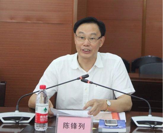 华为最新动作:携手物联中国 共同打造物联网生态圈-中国国际物联网博览会