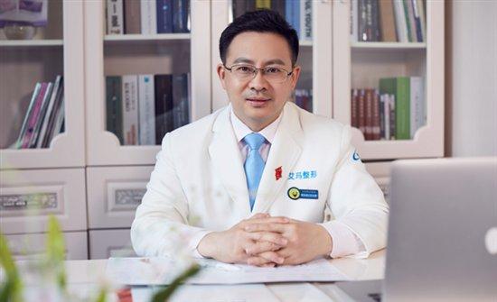 丁小邦博士:为什么说注射物取出不能100%取净?