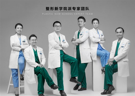 北京艾玛整形医院丁小邦 额头太阳穴注射物取出真实案例