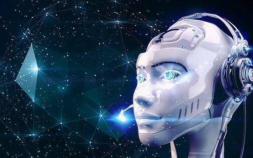 艾宾浩斯智能教育:让每个家庭享受最优质的智能教育