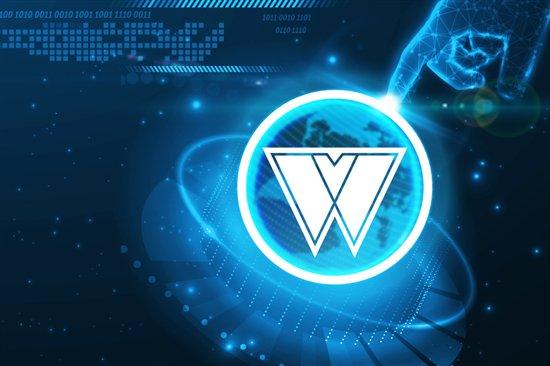 区块链安全信任机制,WNC解决传统物联网技术缺陷