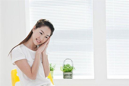 长波紫外线能穿透玻璃 膜客建筑玻璃隔热膜:室