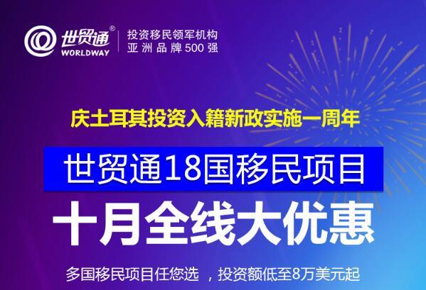http://www.weixinrensheng.com/shenghuojia/861871.html