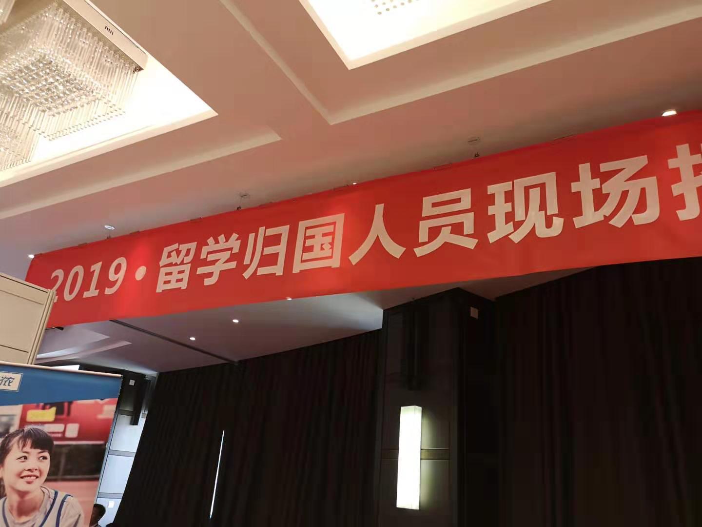 /shuinuandiangong/493900.html