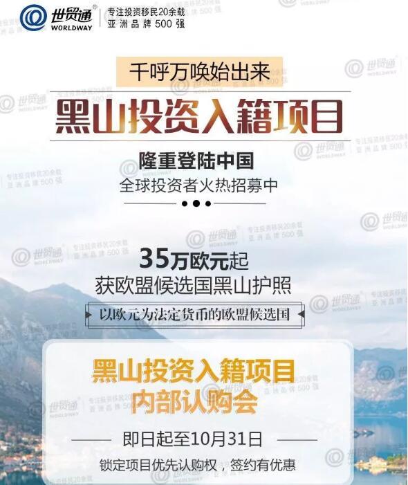 http://www.7loves.org/yishu/1204673.html