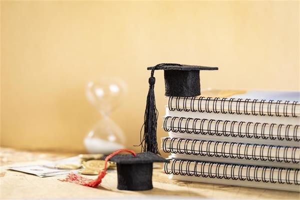 杭州美国留学,如何选择美国大学