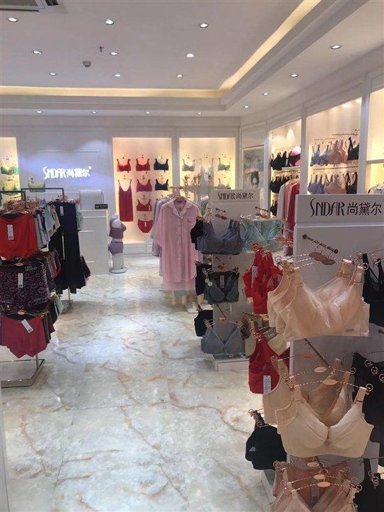 2019内衣品牌排行榜_最贴心的内衣品牌排行榜出炉解决80%女性挑内衣的烦