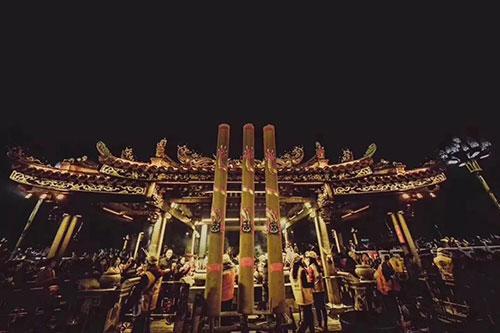 青龙庙会新闻稿图片6