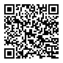 111微信图片_20190304111353