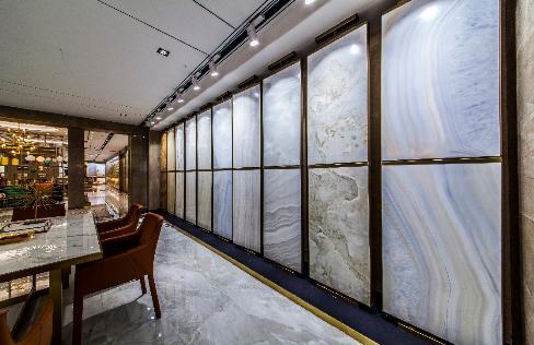 F:\存放\20180712欧神诺陶瓷:除了产品与服务,一个好展厅更能助力商赢\IMG_7692.jpg