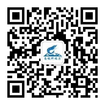 df49d4ac891e891d5239566407c8308