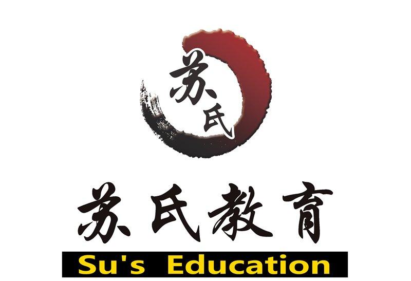 苏氏教育·专业美术从未止步