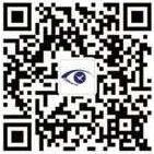 C:\Users\USER\Documents\Tencent Files\617645129\FileRecv\图层 1.jpg