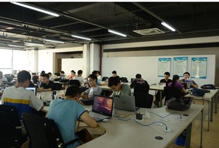 http://www.hunanpp.com/hunanfangchan/43427.html