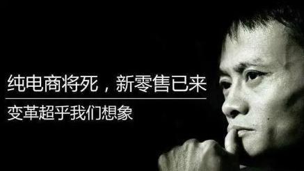 https://mmbiz.qpic.cn/mmbiz_jpg/ctU9h4P3wbicWU6lWJvcA1tnHcAicpON1ibX2Nfgr061DT61VSAvUjkLn5FNdGAJ4hTZ8VJXwsib0RHabnd38gSBWg/640?wx_fmt=jpeg