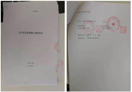 http://www.dibo-expo.com/junshiaihao/900757.html