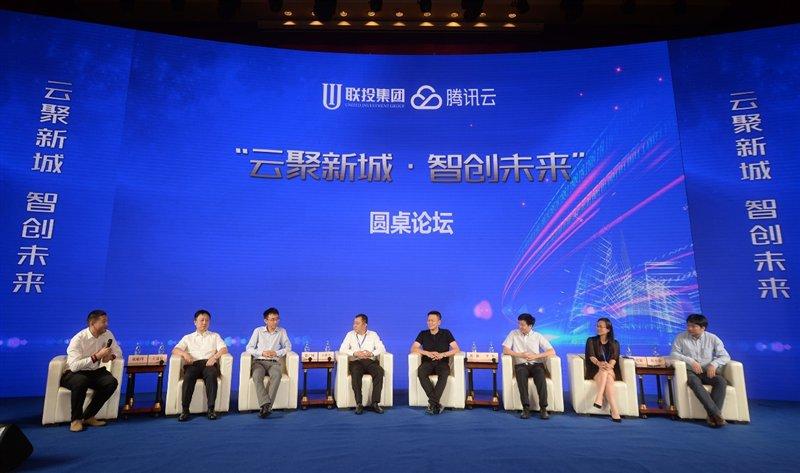 http://www.k2summit.cn/qichexiaofei/931340.html