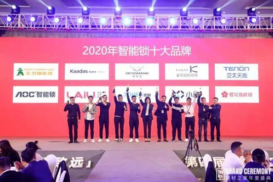 http://www.ectippc.com/chanjing/381905.html