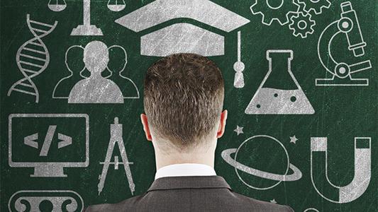 考研失利的另一种选择,看看哪些留学中介能够助力我们顺利出国!