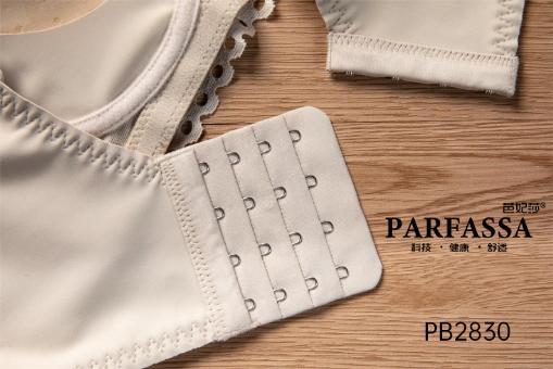 PB2830 (17)
