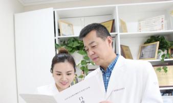刘健科普:选择假体时 千万提防不负责任的医生
