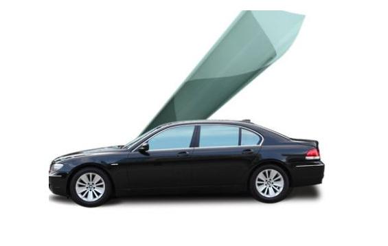 汽车贴膜怎么选?选欧帕斯准没错-焦点中国网