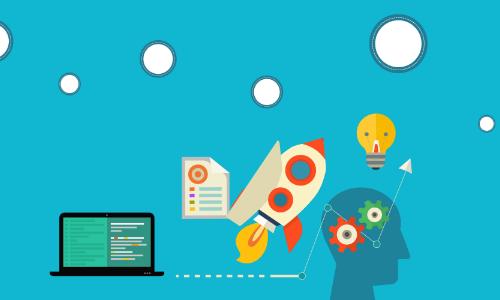 户学教育:在线教育产品研发要注意哪些问题?