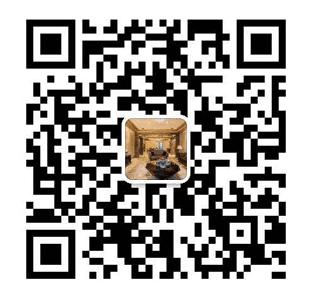 betway88必威体育官网 23